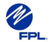 FPL_Blue 2