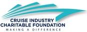 CICF Logo 2