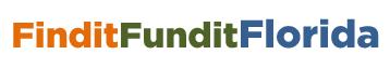 FIFI-typographic-logo