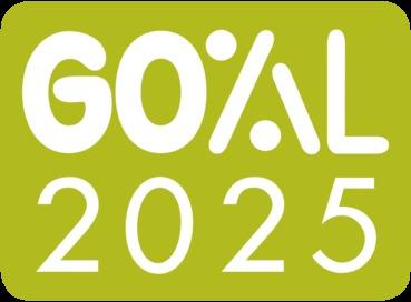 Goal2025