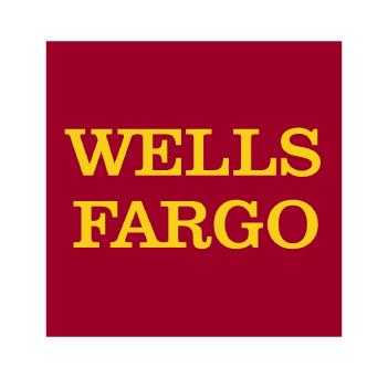 Wells-Fargo 2